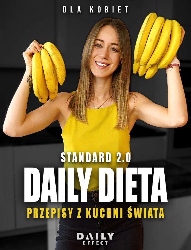 zolta_gotowa