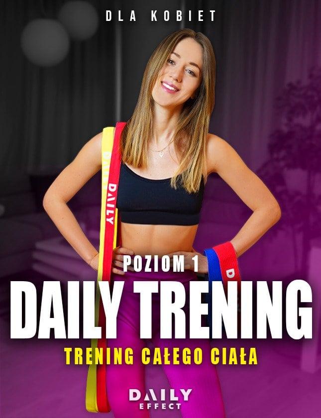 trening_calego_ciala