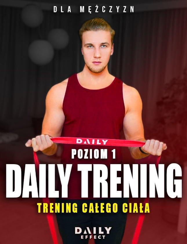 trening_ciala_szymon